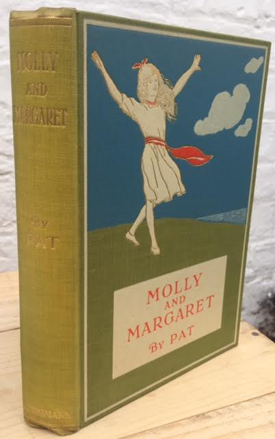 Image for Molly and Margaret