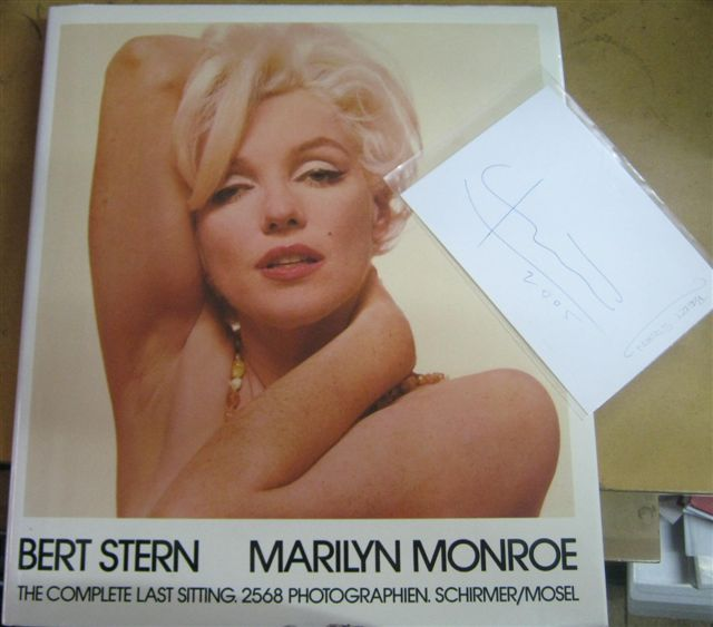 Image for Marilyn Monroe: The  Complete Last Sitting