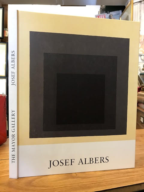 Image for Josef Albers