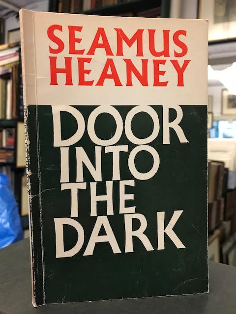 Image for Door Into the Dark