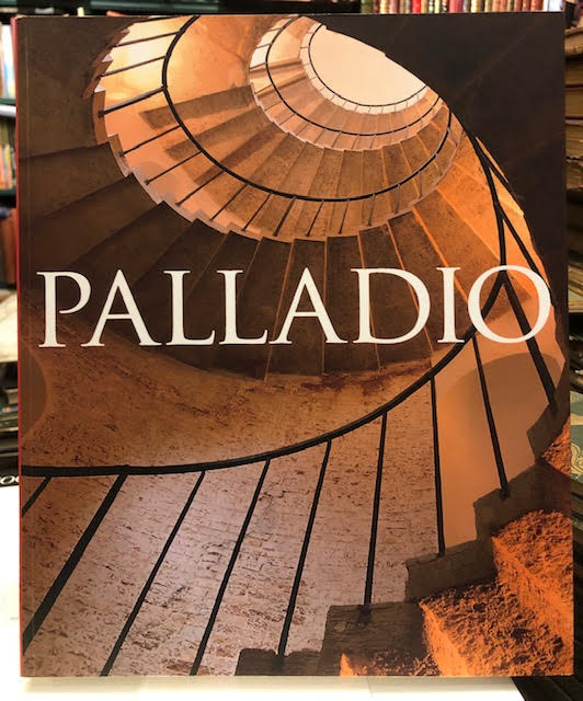 Image for Palladio