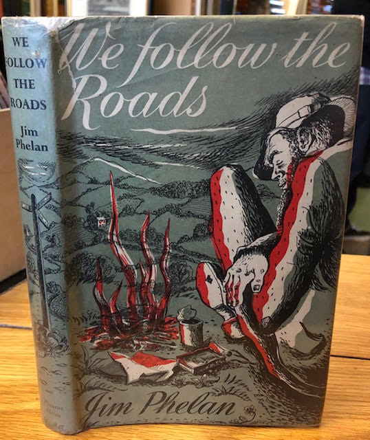 Image for We Follow the Roads