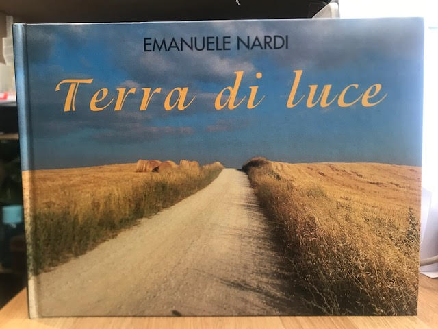 Image for Terra di luce